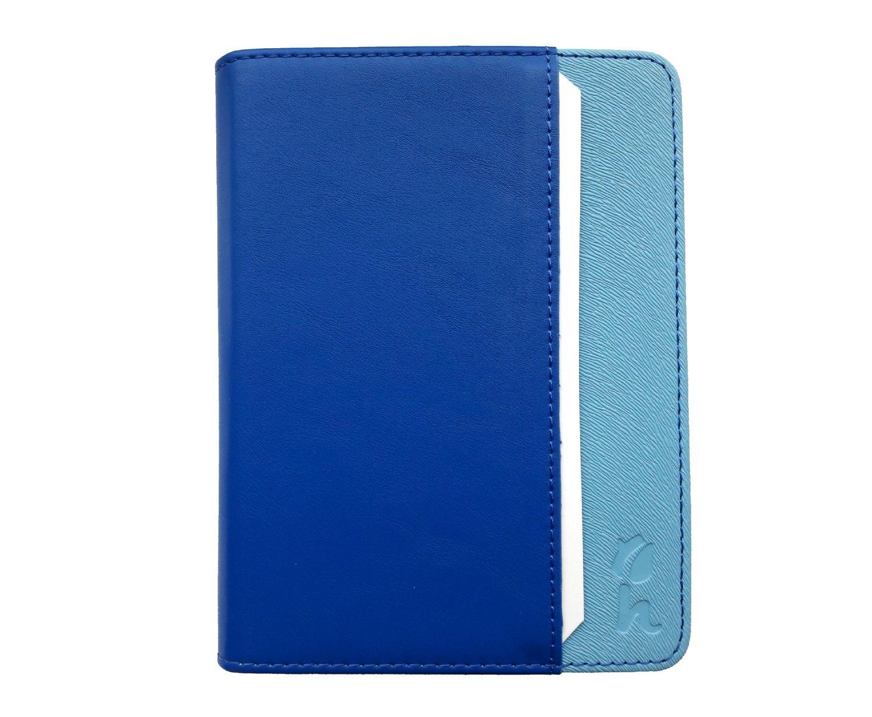 kobo-aura-edition-2-hemelblauw-1